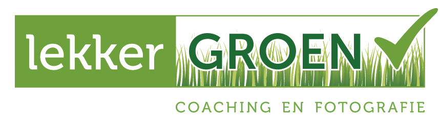 Lekker Groen coaching
